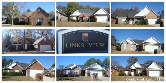 Links View Subdivision in Bonaire GA 31005
