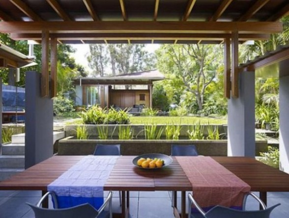 Outdoor Space tips: 5 simple ways to maximize your outdoor space