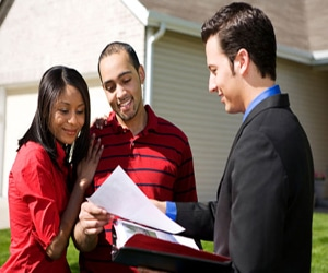 Choosing the Right Warner Robins Real Estate Specialist