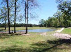 Homes with Acreage in Kathleen GA 31047