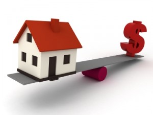 Buyer Tips: Deciding How Much Home You Can Afford