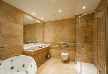 Seller Tips: Get the Most Resale Value Out of Your Bathroom
