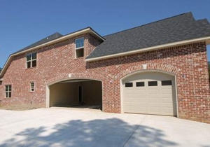 Homes for Sale in Bonaire GA with 3+ Car Garages, Feb 2013