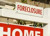 Foreclosures in Kathleen GA in April 2014