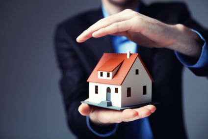 Homeowner's Insurance: Ask the Right Questions, Get the Right Coverage