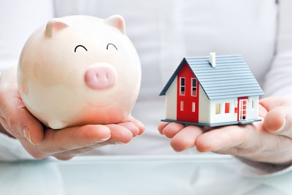 3 Tips for First-Time Investment Property Buyers