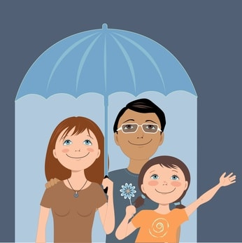Why You Need Home Insurance