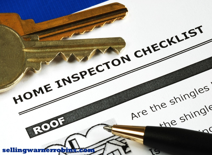 Home Inspection Negotiations
